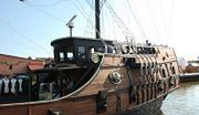 Rząd chce obowiązkowych ubezpieczeń w transporcie morskim