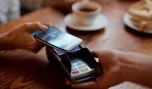 Polacy świetnie zrobili bank w smartfonie. Co wymyślą w przyszłości?
