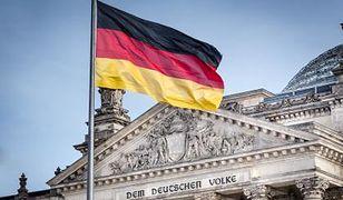 Trzynaście państw UE, w tym Polska, krytykuje niemieckie przepisy o płacy minimalnej