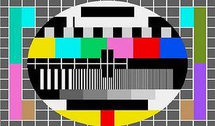 KRRiT: kanały za darmo także w telewizji internetowej