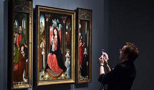 Włosi będą mogli zapłacić dziełami sztuki za podatki