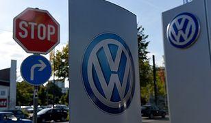 VW obiecał klientom przeróbki samochodów z silnikiem Diesla