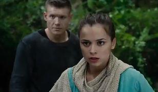 """""""The last warrior"""" to ciekawa produkcja fantasy prosto z Rosji"""