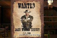 Konkret: zwiastun Call of Juarez Gunslinger zawiera wszystko, co potrzebne by zostać rewolwerowcem