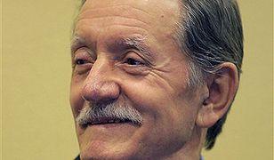 Trybunał skrócił wyrok serbskiemu generałowi