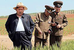 Gospodarcze wizyty dyktatora