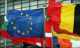 W PE nie chcą teraz debaty o podatku europejskim
