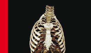 Anatomia prawidłowa człowieka. Osteologia. Podręcznik dla studentów i lekarzy