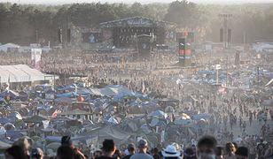 Festiwal organizowany od 24 lat przez WOŚP miałoby przejąć miasto Kostrzyn nad Odrą?