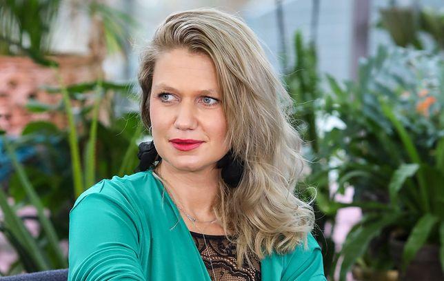 Maja Herman
