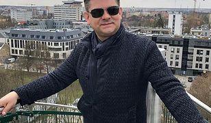 Zenek Martyniuk zaśpiewa na ślubie syna Liszewskiego? W ten sposób mógłby się odwdzięczyć