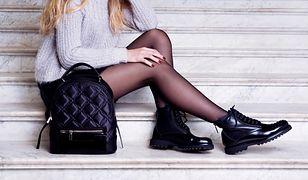 Charakterystyczne workery to wygodne i stylowe buty