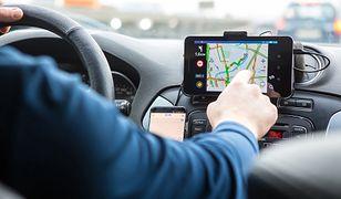 GPS na 2020 rok. W jaką nawigację warto zainwestować