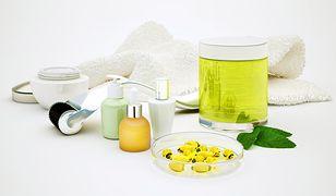 Retinol jest popularnym składnikiem kosmetyków i preparatów odmładzających.