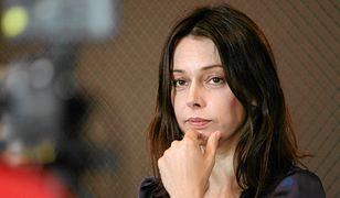 Renata Dancewicz skomentowała wydarzenia z 11 listopada