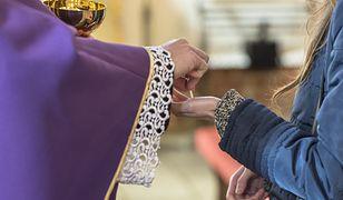 Piła. 5 księży z parafii Świętej Rodziny jest zakażonych koronawirusem