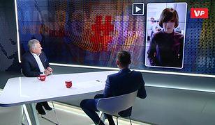 Kwaśniewski: Nie szukajcie na siłę nowych liderów opozycji
