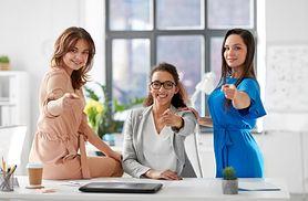 Pokolenie Y – charakterystyka, milenialsi w pracy i jako konsumenci