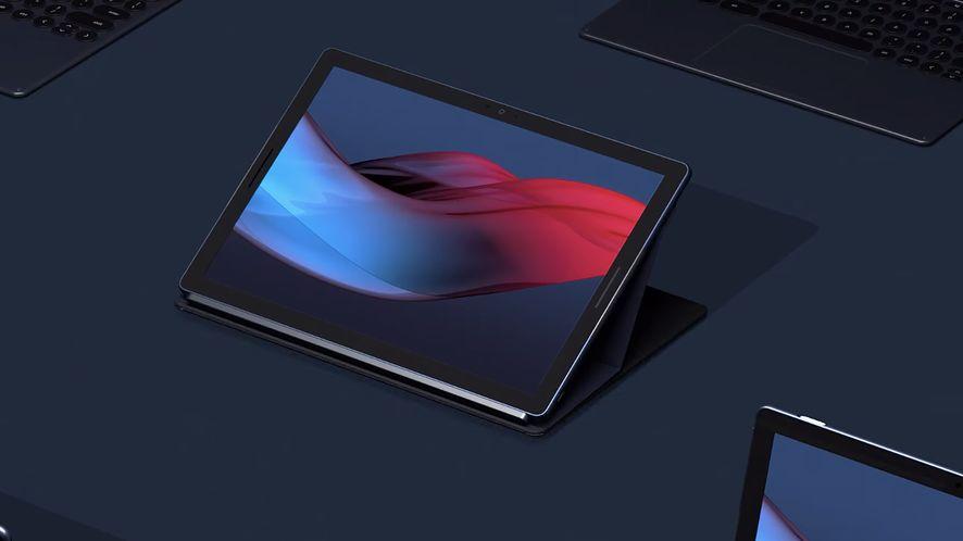 Google Pixel Slate: nowy tablet otrzymał Chrome OS-a zamiast Androida