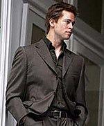 Brad Pitt odetchnął z ulgą
