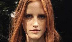 Polskie modelki w Vogue'u o ulubionych polskich kosmetykach