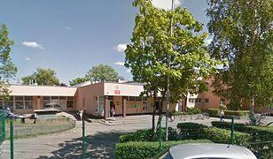 Koronawirus w szkole i w przedszkolu