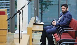 Afera reprywatyzacyjna. Były wiceprezydent Jóźwiak odpowie za sprawę kamienicy przy Noakowskiego 16?