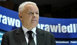 Eksperci oceniają propozycje gospodarcze Kaczyńskiego