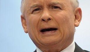 Kaczyński na emeryturze dostałby niespełna 5 tys. zł. Marzy o własnym rodeo