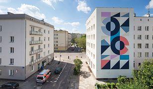 Banksy i gwiazdy street-artu na Targach Sztuki Dostępnej!