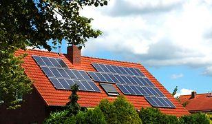 Kolektory słoneczne - z dofinansowaniem czy bezpośrednio?