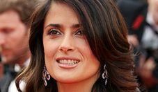 Kreacje gwiazd w Cannes
