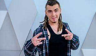Kamil Bednarek będzie jednym z jurorów 10. edycji