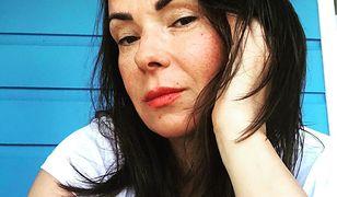 Kasia Kowalska napisała kilka słów o reakcjach na sytuację córki