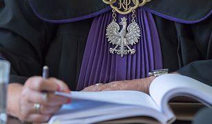 Zbigniew Ziobro wniósł o ponowne rozpatrzenie sprawy