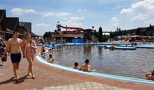 Otwarcie sezonu w Beszeniowej – tak się bawi Słowacja!