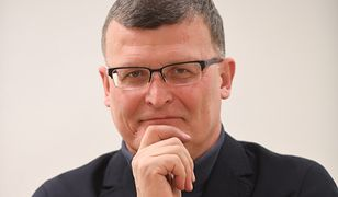Dr Grzesiowski: wzrost zachorowań po kolejnym etapie odmrażania gospodarki