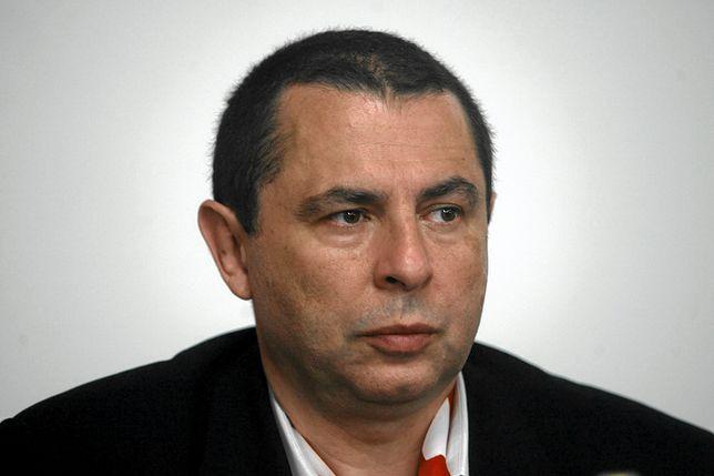 Bronisław Wildstein twierdzi, że oburzenie strony polskiej jest słuszne