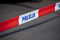 Dąbrowa Górnicza. Pijany kierowca autobusu potrącił kobietę. Usłyszał zarzuty