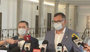 Kolejna dymisja w rządzie? PSL chce odwołać ministra rolnictwa
