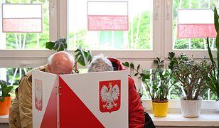 Wybory parlamentarne 2019. Od północy zacznie obowiązywać cisza wyborcza i całkowity zakaz agitacji politycznej