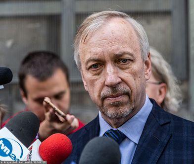Wybory parlamentarne 2019. Bogdan Zdrojewski komentuje.