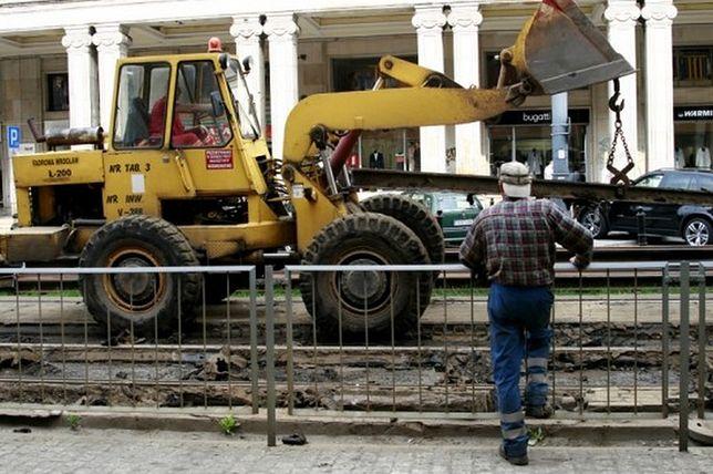 Wakacje pod znakiem remontów. Sprawdź, gdzie będą!