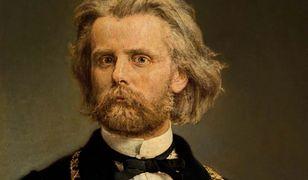 Obraz Jana Matejki sprzedany za rekordową kwotę. Odnalazł się po 100 latach