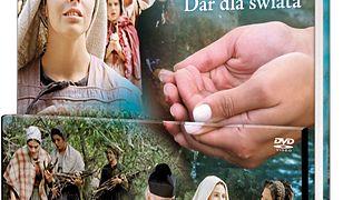 Lourdes. Dar dla świata.