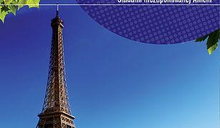 Paryż Pascal GO!