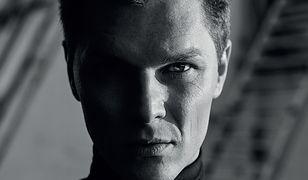 de Vincent (Tom 2). Gabriel
