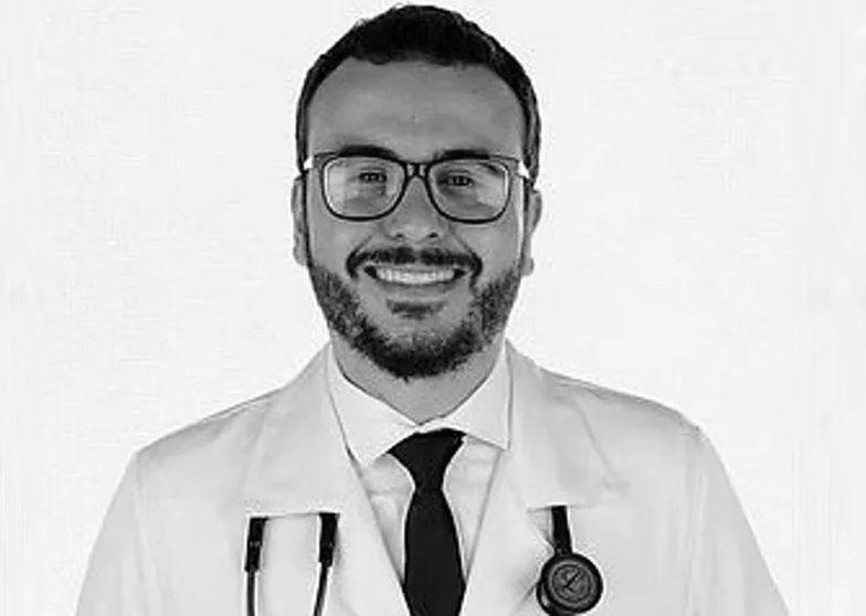 Nie żyje 28-letni lekarz. Brał udział w testach szczepionki na koronawirusa