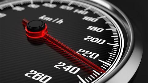 Projekt Electrolysis - znacznie szybszy Firefox dzięki pracy w wielu procesach