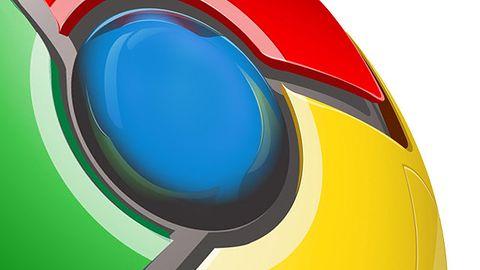 Google Chrome będzie lepiej chronić przed szkodliwym oprogramowaniem?